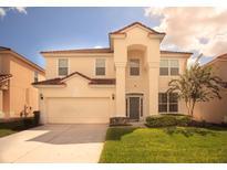 View 2546 Archfeld Blvd Kissimmee FL