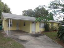 View 609 Gould St Eustis FL