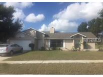 View 3148 Knightsbridge Rd Orlando FL