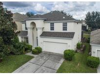 View 7755 Tosteth St Kissimmee FL