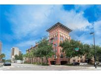 View 911 N Orange Ave # 544 Orlando FL