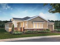 View 738 Alcove Dr Groveland FL