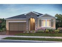 View 702 Alcove Dr Groveland FL