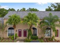View 605 Casa Park Court L Ct # 605 Winter Springs FL