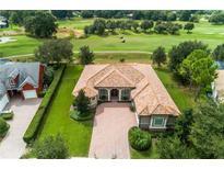 View 25834 Feather Ridge Ln Sorrento FL