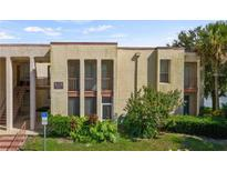View 538 Orange Dr # 17 Altamonte Springs FL