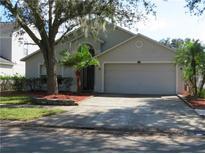 View 457 Bluejay Way Orlando FL