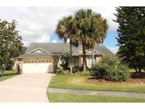 View 2045 Tiptree Cir Orlando FL