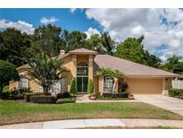 View 806 Silver Rose Ct Lake Mary FL