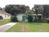 View 255 Carroll St Clermont FL