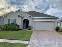 View 2773 Creekmore Ct Kissimmee FL