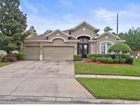 View 10447 Oakview Pointe Ter Gotha FL