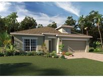 View 328 Irving Bend Dr Groveland FL