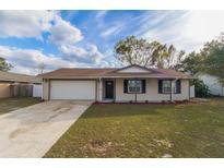 View 6342 Boylston Way Orlando FL