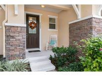 View 7323 Millstone St Windermere FL