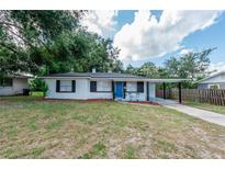 View 700 W Fairbanks Ave Orlando FL