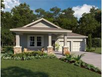 View 15769 Shaddock Dr Winter Garden FL