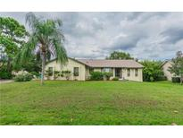 View 447 Terrace Dr. Dr Oviedo FL