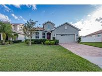 View 16176 Mead St Clermont FL