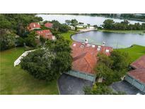 View 1000 Winderley Pl # 152 Maitland FL