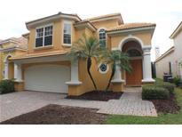 View 8412 Saint Marino Blvd Orlando FL