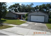 View 610 Riverview Ave Altamonte Springs FL