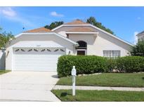 View 3437 Brookwater Cir Orlando FL