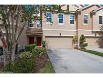 View 9349 Shepton St Orlando FL