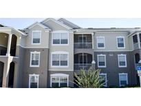 View 584 Brantley Terrace Way # 201 Altamonte Springs FL