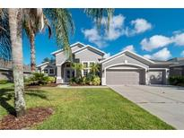View 277 Brassington Dr Debary FL