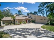 View 119 Oak Leaf Ln Longwood FL
