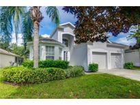 View 7709 Comrow St Kissimmee FL