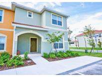 View 8948 Majesty Palm Rd Kissimmee FL