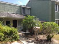View 6114 Peregrine Ave # D03 Orlando FL