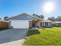View 851 W Forest Brook Rd Maitland FL