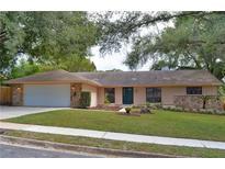 View 1431 Tracy Dee Way Longwood FL