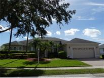 View 14409 Yakima Trl Orlando FL