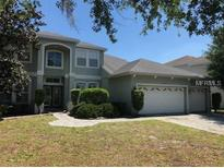 View 6693 Lake Pembroke Pl Orlando FL