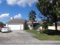 View 2507 Winding Ridge Ave N Kissimmee FL