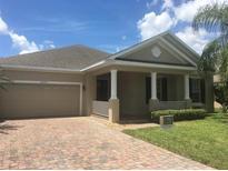 View 8882 Warwick Shore Xing Orlando FL