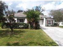 View 2256 Meadow Oak Cir Kissimmee FL