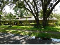 View 135 N Spring Trl Altamonte Springs FL