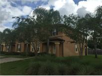 View 206 Calabria Ave Davenport FL