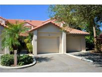 View 905 Royal Palm Cir # 905 Winter Haven FL