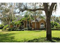View 102 Wyndham Dr Winter Haven FL