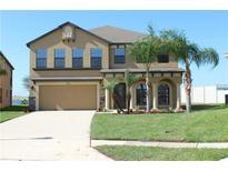 View 3639 Julius Estates Blvd Winter Haven FL