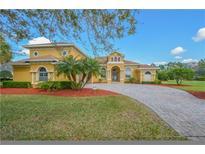View 2656 Wyndsor Oaks Way Winter Haven FL