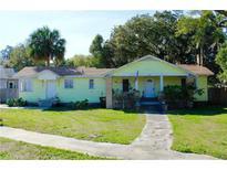 View 1522 E Main St Lakeland FL