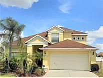 View 212 Lake Davenport Estates Dr Davenport FL