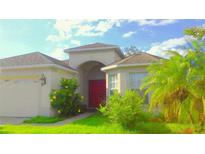 View 2419 Hamlet Cir Lakeland FL